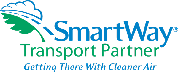 SmartWay Transport
